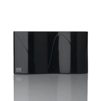 GLOSSY - Amplifiee 38dB