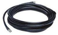 Cisco 5 ft Low Loss RF cable w/RP-TNC connectors