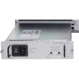 Cisco 2911 DC Power Supply
