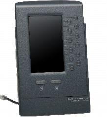 Cisco 7916 UC Phone Color Expansion Module
