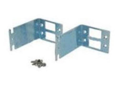 Cisco Rackmount kit pour Cisco 890