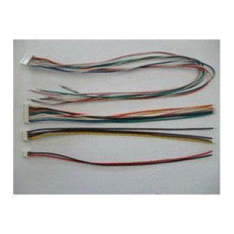 Cable pour PA1