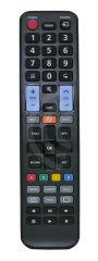 Télécommande universelle télévision Samsung