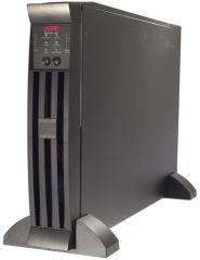 APC Smart-UPS XL Modular 1500VA 230V Rackmount/Tower