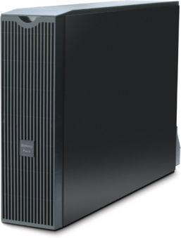 APC Smart-UPS RT 192V Battery Pack