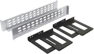 "APC Smart-UPS RT 19"""" Rail Kit for Smart-UPS RT 3/5/7,5/10kVA"