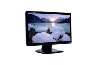 "21,5"", Full HD 16/9, 1920x1080 pts, 5 ms, 10.000:1 (ACR), 300 cd/m²"