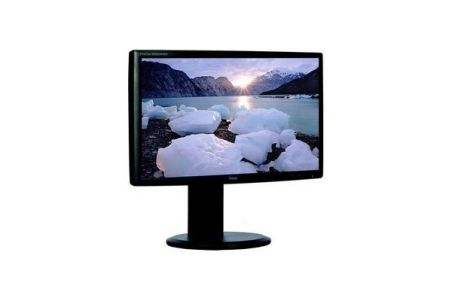 "21,5"", Full HD 16/9, 1920x1080 pts, 2 ms, 20.000:1 (ACR), 300cd/m²"
