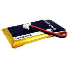 Batterie CS60, C65, CS351A, CS361NA, CS351NA DECT