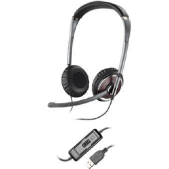 BLACKWIRE C420 PC HEADSET EMEA