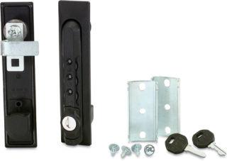 Combination Lock Handles (Qty 2)